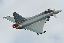 Eurofighter Typhoon FIA 2012.jpg