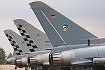 Eurofighter Typhoon Tails 5D4 0676 (43074498564).jpg