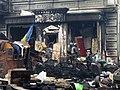 Euromaidan Kiev 2014-02-12 09-42.JPG