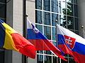 European Flags (4627281888).jpg