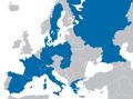 European XFEL Members.png