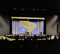 Eurovision Song Contest 1976 stage - Finland 2.png
