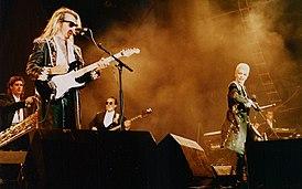 Eurythmics Rock am Ring 1987.jpg