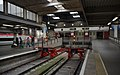 Euston station MMB 36 390036.jpg