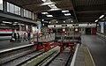 Euston station MMB 36 390036.jpg