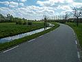 Euvelgunnerweg (1).jpg