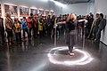 Evamaria Schaller @ Neue Galerie Graz (32238058493).jpg