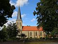 Evangelisch reformierte Kirche Schapen 01.jpg