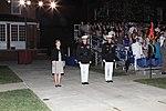 Evening Parade at Marine Barracks Washington 120622-M-KS211-289.jpg