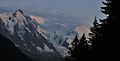 Evening at the Aiguilles 2.jpg