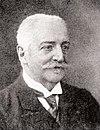 Evgenije Popović.jpg