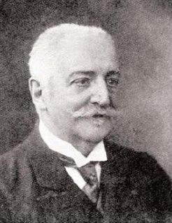 Evgenije Popović