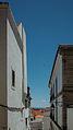 Evora 07 (14495853197).jpg