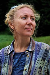 Ewa Nowak (Polish writer).jpg