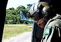 Exército no Estirão do Equador - AM (8903760027).jpg