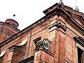 Ex Chiesa del Carmine Particolare lato est.jpg
