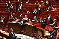 Examen du projet de loi sur l'enseignement supérieur et la recherche à l'Assemblée Nationale 3.jpg