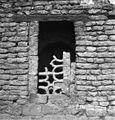 Excavations at Faras 028.jpg