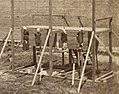 Execution of the Lincoln Conspirators (4493500767) (cropped1).jpg