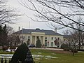 Executive Mansion during the Christmas Season - panoramio.jpg