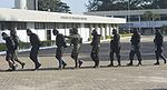Exercício conjunto de enfrentamento ao terrorismo (26594008543).jpg