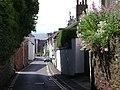 Exeter Street, Teignmouth - geograph.org.uk - 1352590.jpg