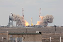ExoMars 2016 Launch.jpg