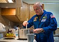 Expedition 43 Preflight (201503040028HQ).jpg