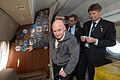 Expedition 43 Preflight (201503140015HQ).jpg