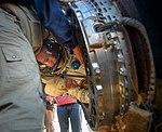 Expedition 48 Soyuz TMA-20M Landing (NHQ201609070013).jpg