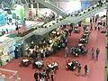 Expo-Agro Almería2.jpg