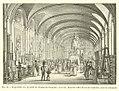 Exposition des produits de l'Industrie francaise, en 1819.jpg