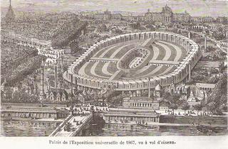 Exposition universelle de 1867.png