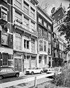 exterieur overzicht - rotterdam - 20293654 - rce