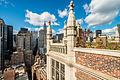 Exterior-Tudor City penthouse-01.jpg