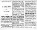 Extrait le siècle 21 mars 1871.jpg