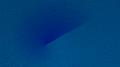 Extruded Wallpaper - Desktop.png
