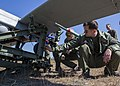 Eyes in the sky, VMU-2 supports MARSOC training 150205-M-VS306-081.jpg