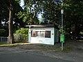 Fährhaus dolgenbrodt 2019-07-27.jpg