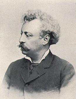 Félix Martin.jpg