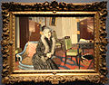 Félix vallotton, madame alexandre bernheim, 1902.JPG