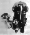 F-14A Hot Air Valve for TCS Cooling System.png