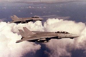 F-14A VF-32 Fleet Ex 90 1.JPEG