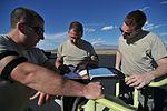 F-16 through-flight inspection 140227-Z-YH452-069.jpg