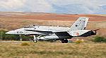 F-18 (5081681938).jpg