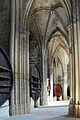 F10 11.Abbaye de Valmagne.0172.JPG