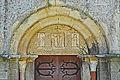 F10 53 Abbaye de Fontfroide.0084.JPG
