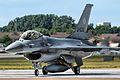 F16 - RIAT 2014 (14772288076).jpg