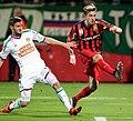 FC Admira Wacker vs. SK Rapid Wien 2015-12-02 (118).jpg