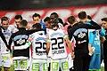 FC Admira Wacker vs. SK Sturm Graz 2015-27-05 (101).jpg
